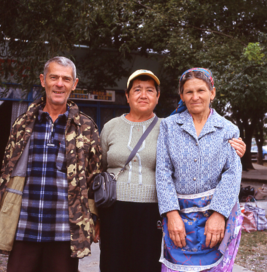 ukraine16