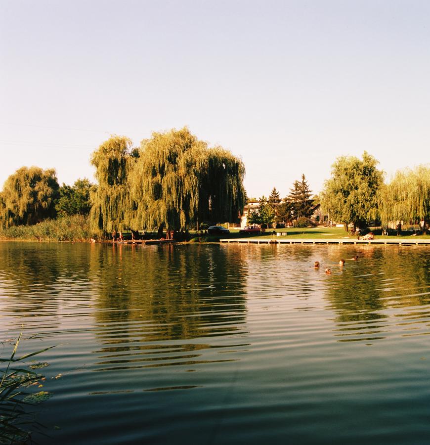 kanalska